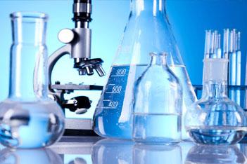Ανάλυση Νερού - Απόβλητα